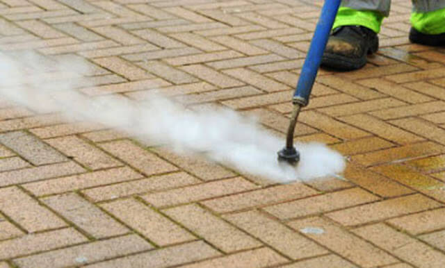 gum removal in fishers