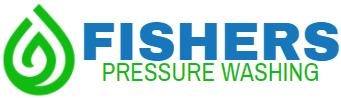 Fishers Pressure Washing